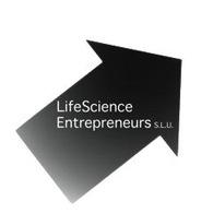 Life Science Entrepreneurs S.L.U.