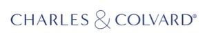 Charles & Colvard, Ltd.