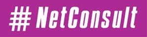 NetConsult AG