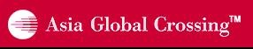 Asia Global Crossing Ltd.