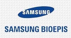 Samsung Bioepis