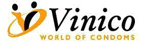 Vinico - World of Condoms