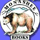 MONASHEE BOOKS Publishing - Canada