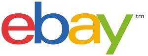 eBay GmbH