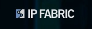 IP Fabric