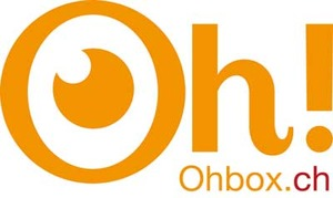 The Oh! company - Ohbox.ch
