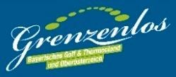 Grenzenlos - Bayerisches Golf & Thermenland und Oberösterreich