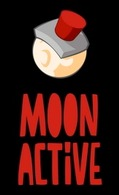 Moon Active Ltd.