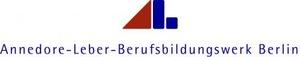 Annedore-Leber-Berufsbildungswerk Berlin