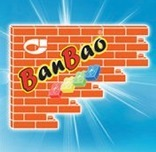 BanBao Europe