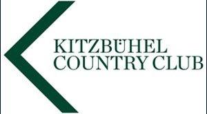 Kitzbühel Country Club (KCC)