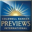 Coldwell Banker Previews International bringt Immobilienklassiker im Wert von 150 Millionen US-Dollar auf den Markt