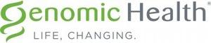 Genomic Health Deutschland GmbH