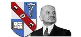 Ludwig von Mises Institut Deutschland e. V.