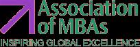 Association of MBAs (AMBA)