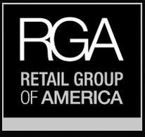 Retail Group of America