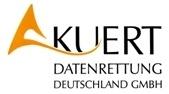KUERT Datenrettung Deutschland GmbH