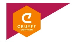 Management Johan Cruyff