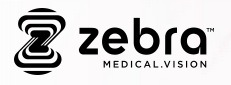 Zebra Medical Vision Ltd