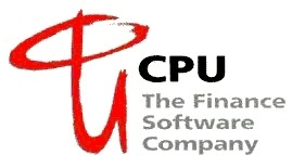 CPU Softwarehouse AG