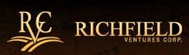 Richfield Ventures Corp