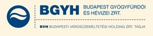 Budapest Spas cPlc
