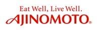 Ajinomoto Pharmaceuticals Co., Ltd.