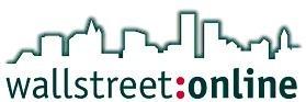 wallstreet:online AG
