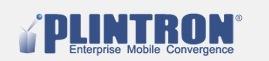 Plintron Global Technology Solutions Pvt. Ltd