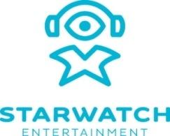 Starwatch Music GmbH
