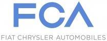FCA Germany AG