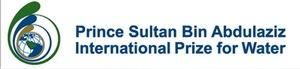 Prince Sultan Bin Abdulaziz International Prize for Water