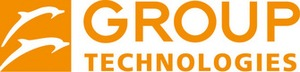 GROUP Technologies AG