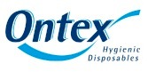 Ontex IV S.A.