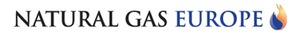 Natural Gas Europe