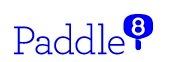 Paddle8
