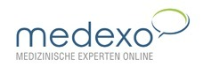 Medexo GmbH
