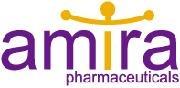 Amira Pharmaceuticals