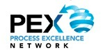 PEX Network and Forrester Research, Inc