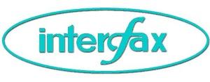 Interfax Information Services