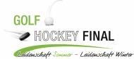 Golf Hockey Final GmbH