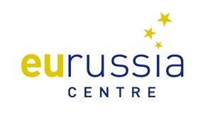 EU-Russia Centre
