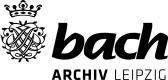 Bach-Archiv Leipzig