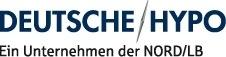 Deutsche Hypo-Studie: Arbeitswelt und Privatsphäre wachsen zusammen