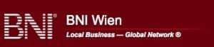 BNI GmbH & Co.KG