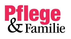 Bauer Media Group, Pflege & Familie