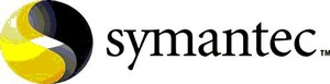 Symantec Switzerland AG