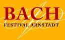 Bach-Festival-Arnstadt