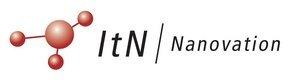 ItN Nanovation AG