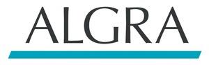 Algra AG